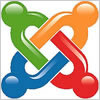Find the Best Joomla Host