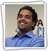 Anik Singal Clickbank Wealth Formula
